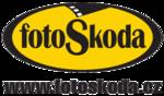FotoŠkoda.cz - největší prodejce fototechniky v ČR