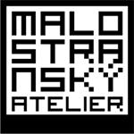 Malostranský atelier - partner workshopu