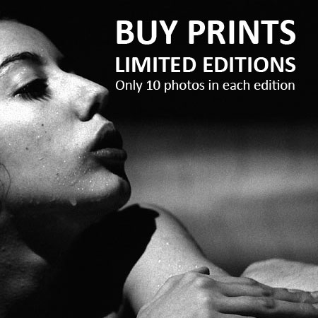 Buy Fine Art Prints