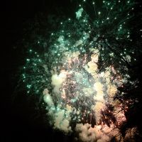 jiri-ruzek-new-year-fireworks-2014-01