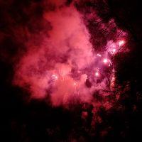 jiri-ruzek-new-year-fireworks-2014-02