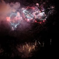 jiri-ruzek-new-year-fireworks-2014-03