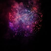 jiri-ruzek-new-year-fireworks-2014-04