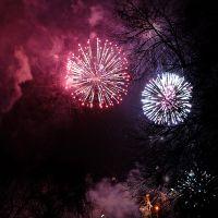 jiri-ruzek-new-year-fireworks-2014-05