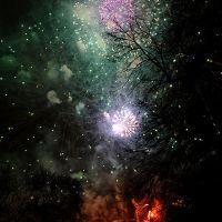 jiri-ruzek-new-year-fireworks-2014-06