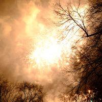 jiri-ruzek-new-year-fireworks-2014-07