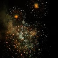 jiri-ruzek-new-year-fireworks-2014-10