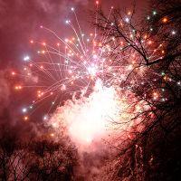 jiri-ruzek-new-year-fireworks-2014-13