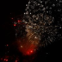 jiri-ruzek-new-year-fireworks-2014-14
