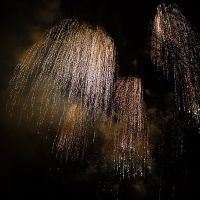 jiri-ruzek-new-year-fireworks-2014-15