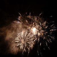 jiri-ruzek-new-year-fireworks-2014-16