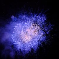 jiri-ruzek-new-year-fireworks-2014-17