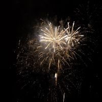 jiri-ruzek-new-year-fireworks-2014-22