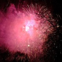jiri-ruzek-new-year-fireworks-2014-23