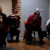 jiri-ruzek-fotoworkshop-2014.04