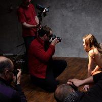 jiri-ruzek-fotoworkshop-2014.06