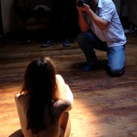 jiri-ruzek-fotoworkshop-2014.07