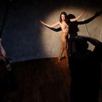 jiri-ruzek-fotoworkshop-2014.08