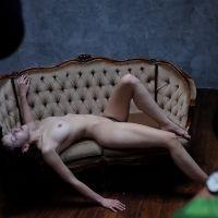 jiri-ruzek-fotoworkshop-2014.11
