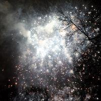 jiri-ruzek-new-year-fireworks-2014-11