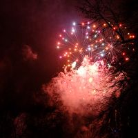 jiri-ruzek-new-year-fireworks-2014-12