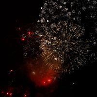 jiri-ruzek-new-year-fireworks-2014-14