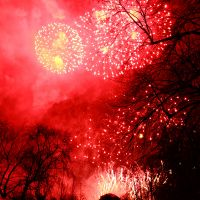 jiri-ruzek-new-year-fireworks-2014-20