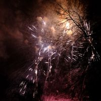 jiri-ruzek-new-year-fireworks-2014-21