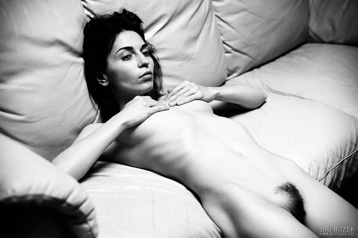 Best Nude Photography